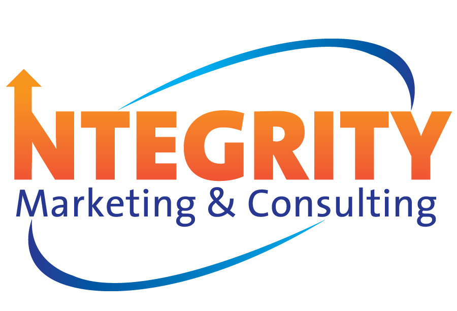 integrity-marketing-consulting