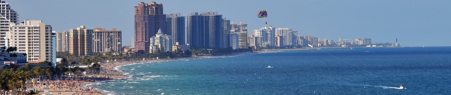 fort_lauderdale__beach cropped